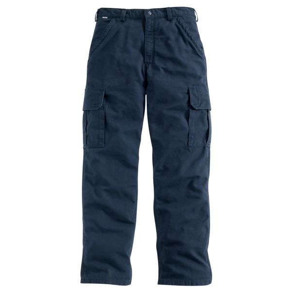 f8d570b32c35 M) FLAME-RESISTANT CANVAS CARGO PANT - Canada WorkwearCanada Workwear